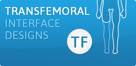Transfemoral