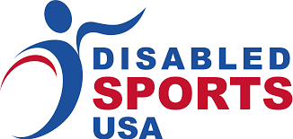 Disable Sports USA