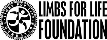 Limbs for Life Foundation