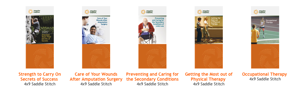 Patient Education Materials