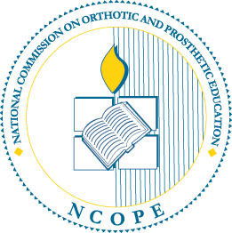 National Commission on Orthotic & Prosthetic Education