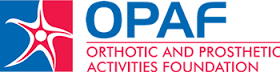 Orthotic and Prosthetic Assistance Fund