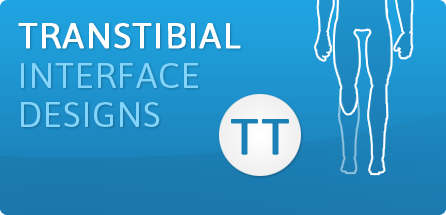 Transtibial