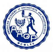 American Academy of Orthotists and Prosthetists