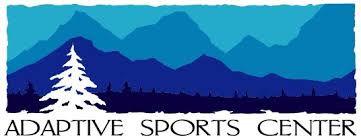 Adaptive Sport Foundation