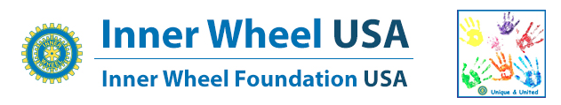 Inner Wheel USA Foundation